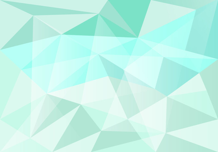 free-abstract-background-4-vector